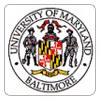 University of Maryland Baltimore County logo